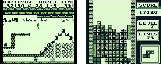 Gameboy_Tetris_Super_Mario_Land