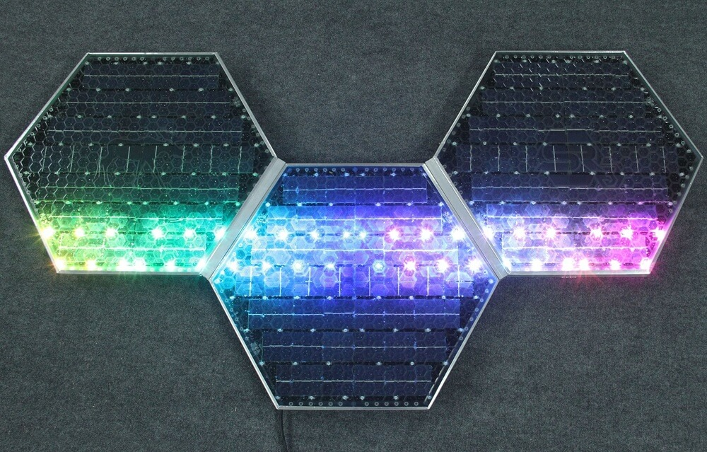 Solar Roadways Titel