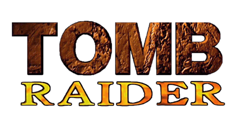 <em>Tomb Raider</em> im #ThrowBackThursday