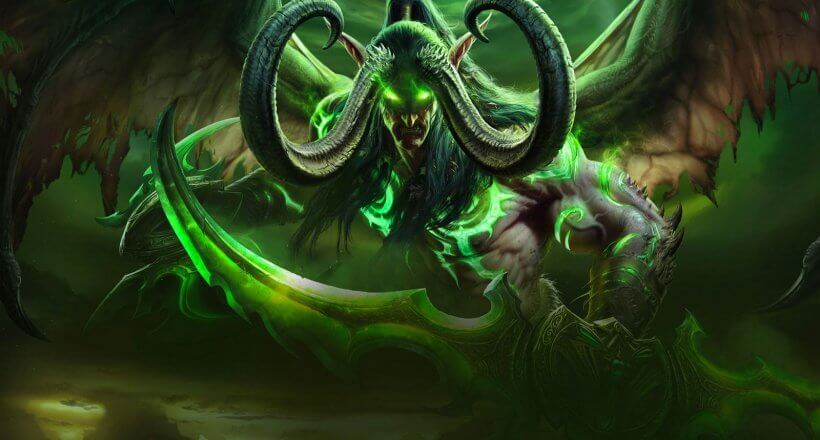 World-Of-WarCraft-Legion-Titel-820x440.j