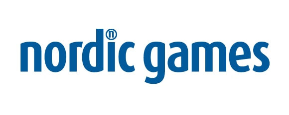 gamescom 2016 Nordic Games enthüllt Line-up