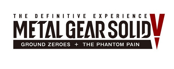 <em>Metal Gear Solid V: The Definitive Experience</em> angekündigt (Release im Oktober)