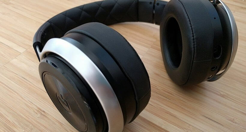 <em>Lucid Sound LS30</em>-Gaming-Headset im Test