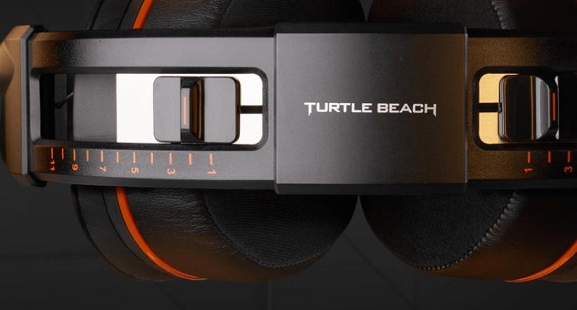 turtleBeach