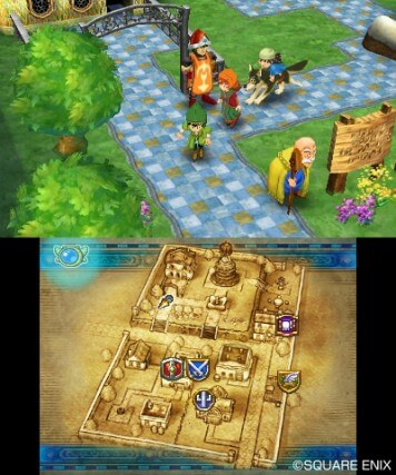 3DS_DragonQuest7_16_mediaplayer_large