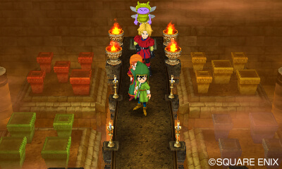 3DS_DragonQuest7_17