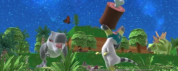 TGS 2016: <em>Birthdays the Beginning</em> angekündigt
