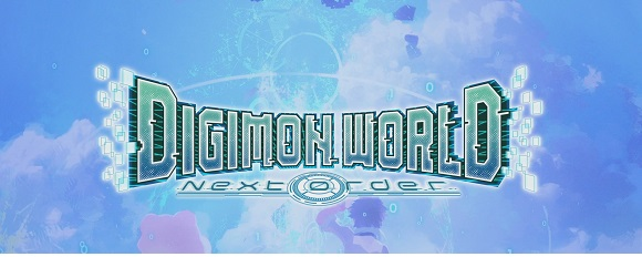 <em>Digimon World: Next Order</em>: Releasetermin bekannt