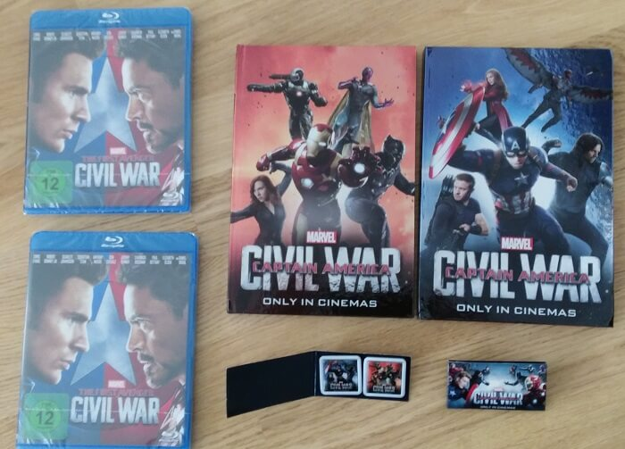 the-first-avenger civil war gewinnspiel