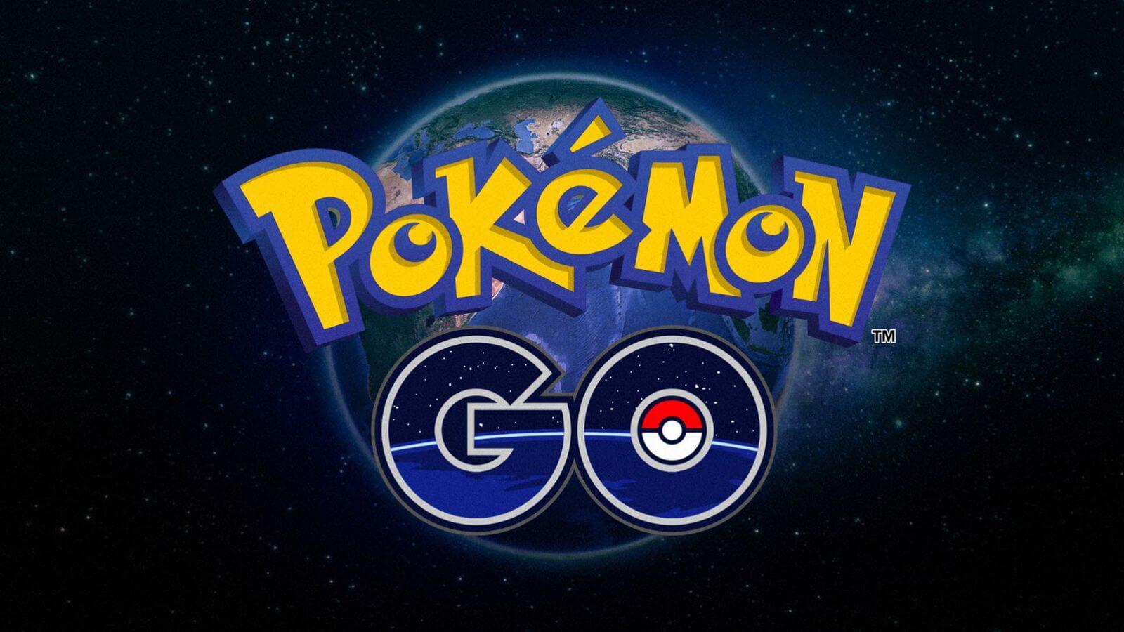 Pokemon Go Fun Facts