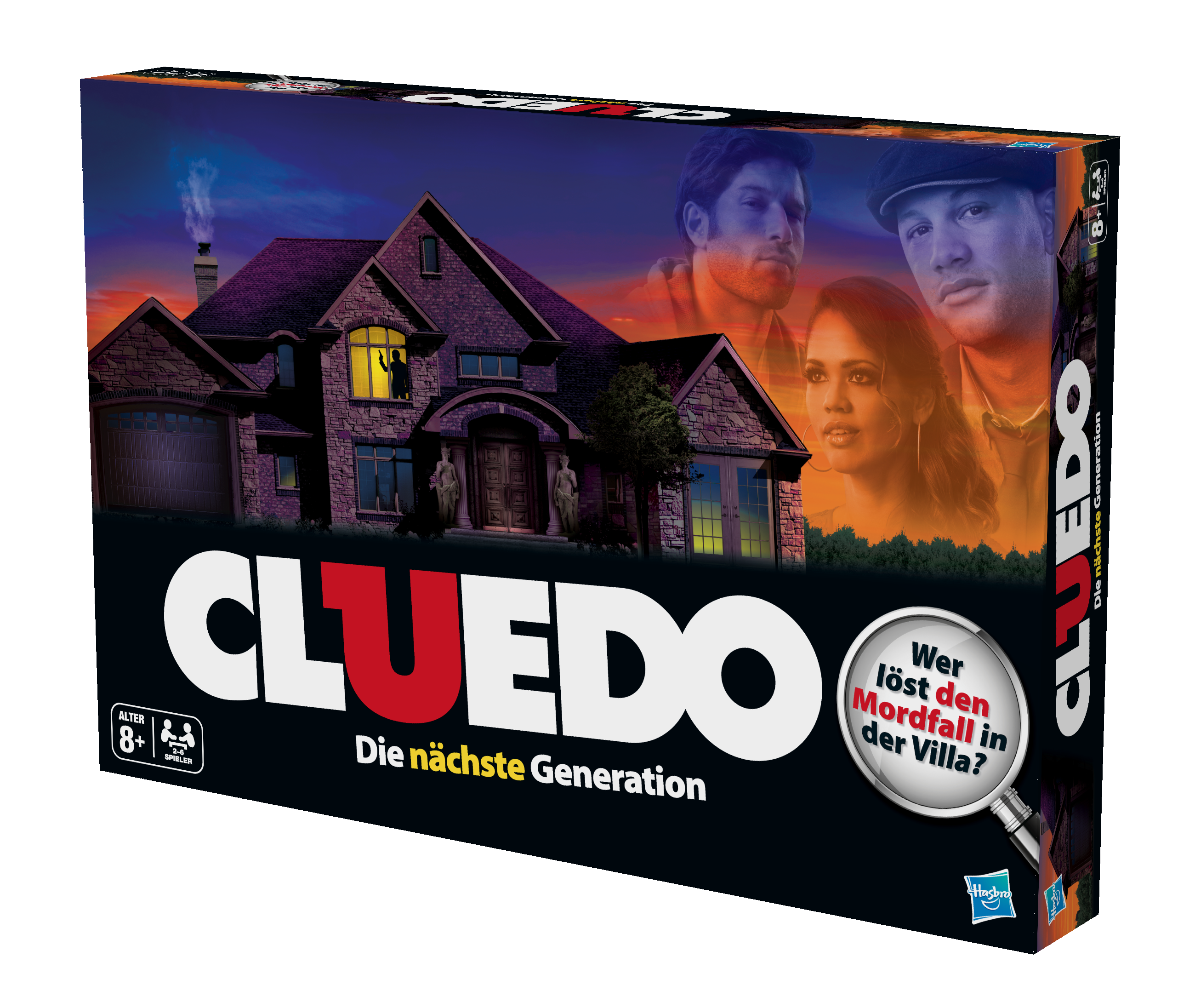 38712100-cluedo-pack-right