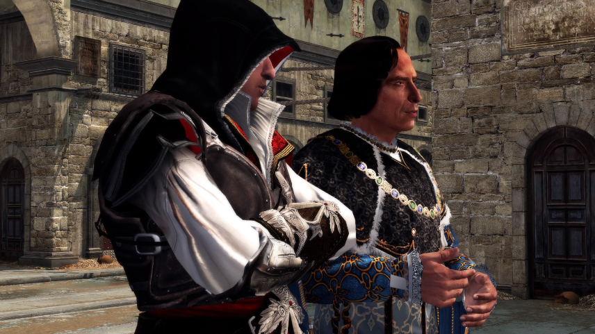 assassins-creed-the-ezio-collection_20161126110855