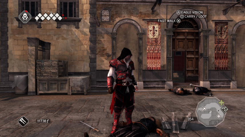 assassins-creed-the-ezio-collection_20161127170741