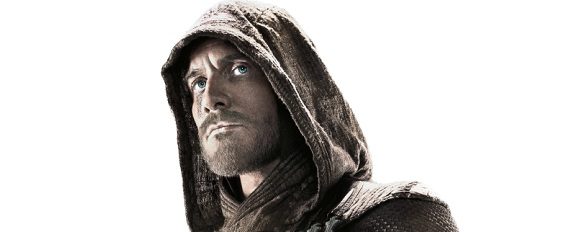 <em>Assassin's Creed Film</em>: Heimkinostart am 11. Mai 2017