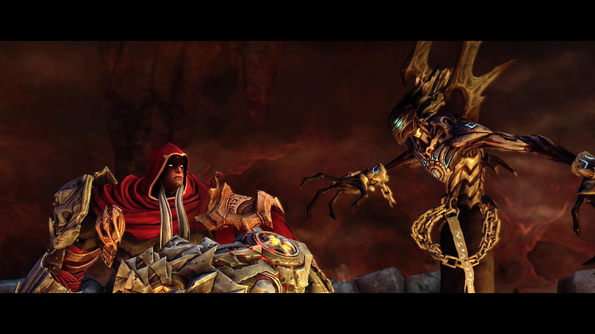 darksiders-warmastered-edition_20161207180857