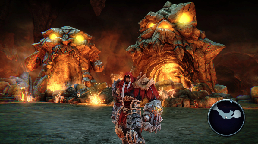 darksiders-warmastered-edition_20161207181021