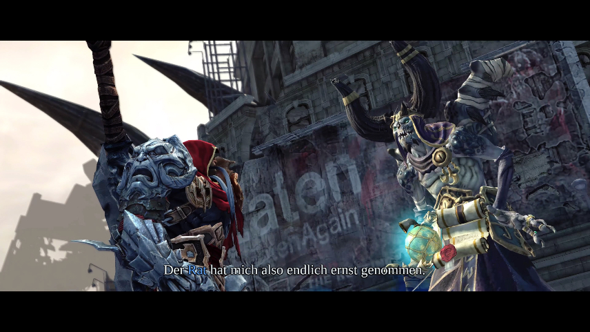 darksiders-warmastered-edition_20161207182622