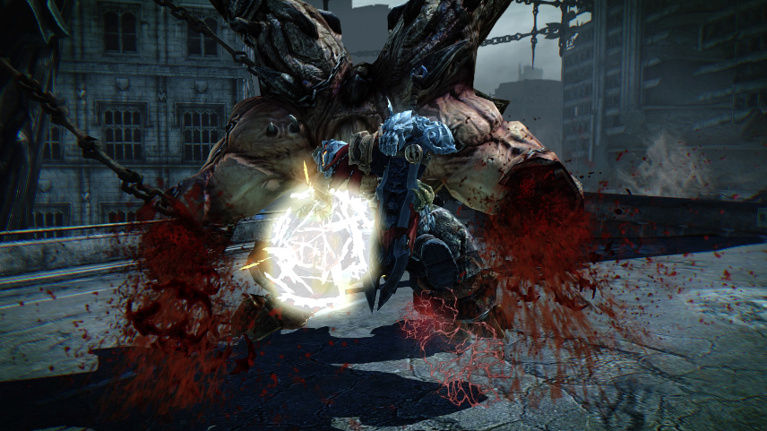 darksiders-warmastered-edition_20161208123852