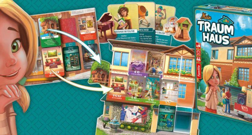 analoges b cher brett und gesellschaftsspiele beyond pixels. Black Bedroom Furniture Sets. Home Design Ideas