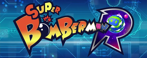 <em>Super Bomberman R</em>: Switch-Release angekündigt