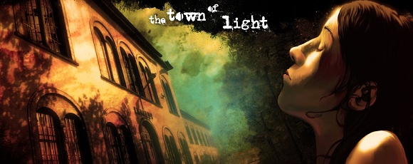 <em>The Town of Light Enhanced Edition</em> für PC angekündigt