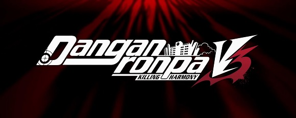 <em>Danganronpa V3: Killing Harmony</em>: Release am 29.9.2017