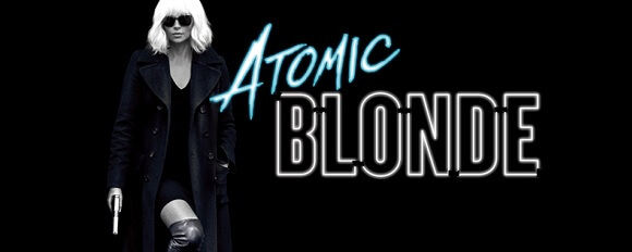 <em>Atomic Blonde</em>-Trailer zeigt Charlize Theron in Action
