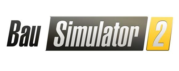 bau simulator 2 angek ndigt live action trailer beyond. Black Bedroom Furniture Sets. Home Design Ideas
