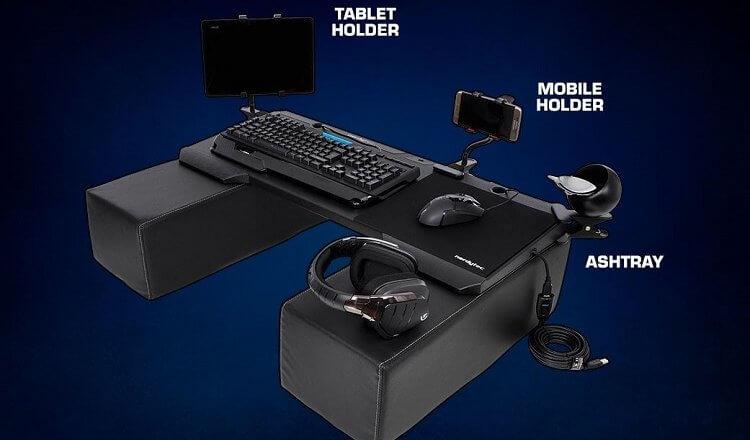Couchmaster Cycon Gadgets