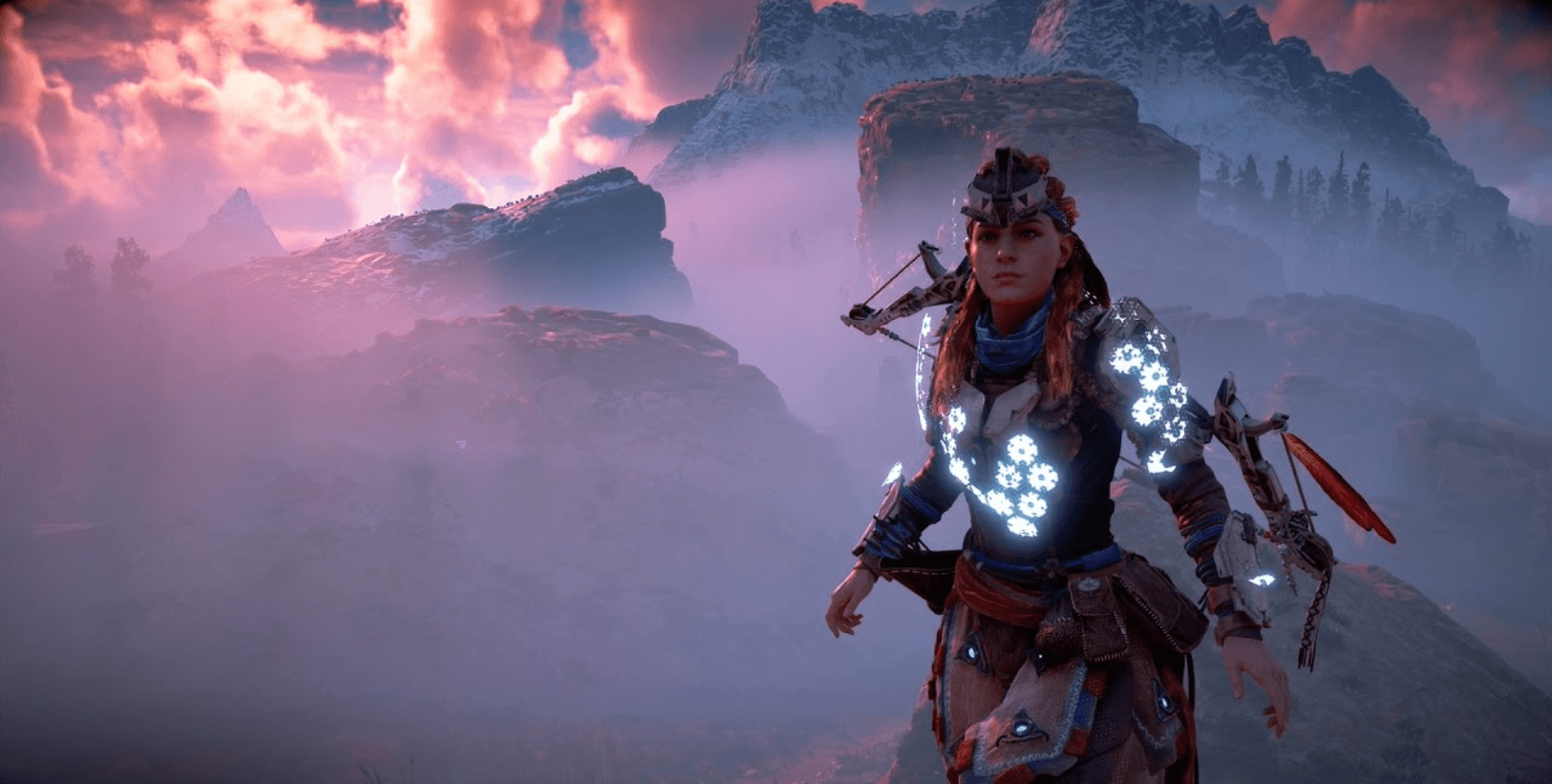 Sep 06,  · This page contains the walkthrough index for the main story quests in Horizon: Zero Dawn. This guide covers everything you need to know about the main story in Horizon: Zero Dawn..