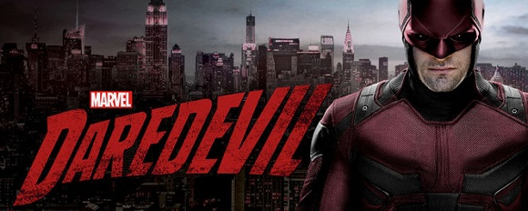 <em>Daredevil Staffel 2</em> ab 18.5.2017 auf DVD, Blu-ray als Steelbook-Edition