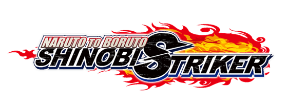 <em>Naruto to Boruto: Shinobi Striker</em>: Trailer stellt die Gameplay-Features vor