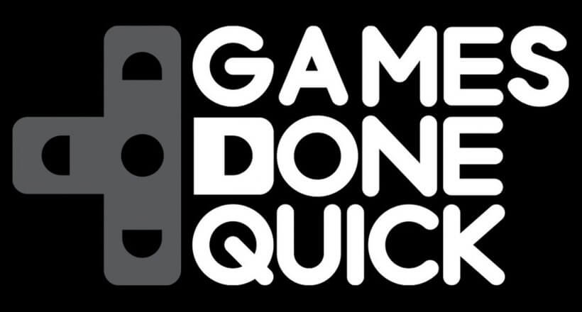 <em>Summer Games Done Quick 2017</em>: Die 7 besten Speedruns