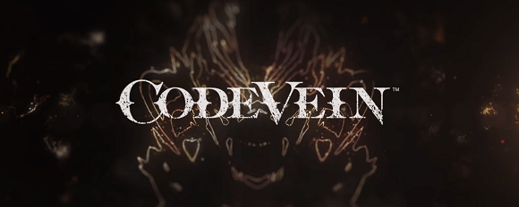 Gameplay-Video zementiert <em>Code Vein</em>s Ruf als Anime-<em>Dark Souls</em>