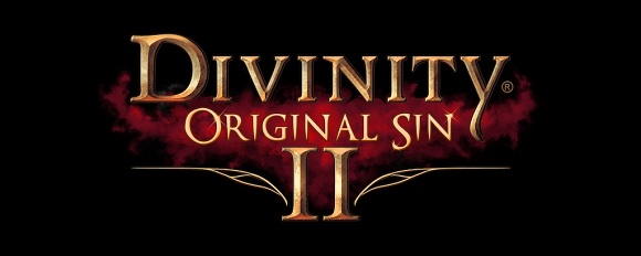 <em>Divinity Original Sin 2</em>: Releasetermin und neuer Early-Access-Patch