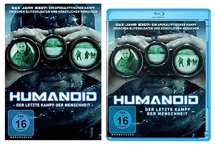 Humanoid.Der.Letzte.Kampf.Der.Menschheit