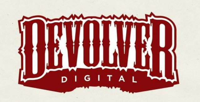 Devolver Digital - Mit eigener Pressekonferenz auf der E3 2017