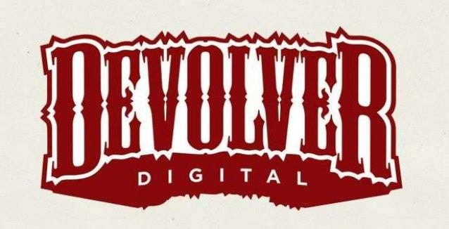 E3 2017: Devolver Digital kündigt Pressekonferenz an