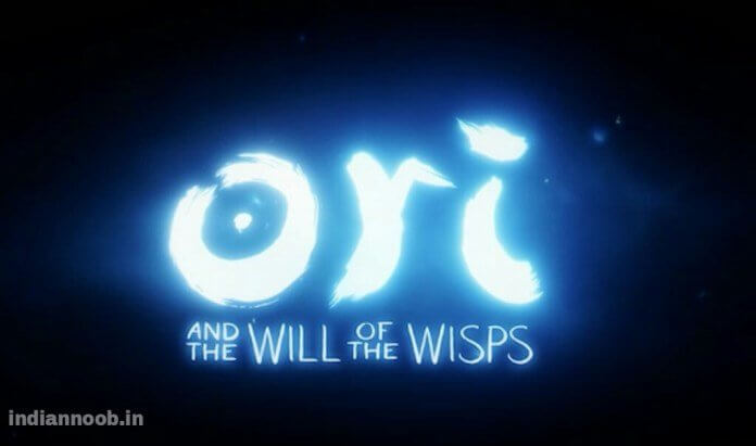 E3 2017: Stellt Microsoft heute <em>Ori and the Will of the Wisps</em> vor?