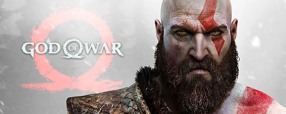E3 2017: <em>God of War 4</em>-Trailer zeigt kaum Neues