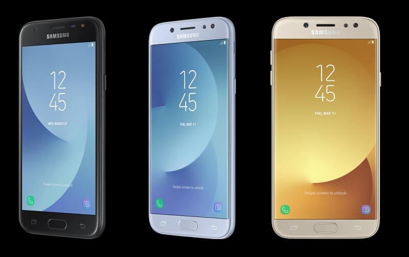 Galaxy Note 8 soll das erste Smartphone mit Snapdragon 836 werden