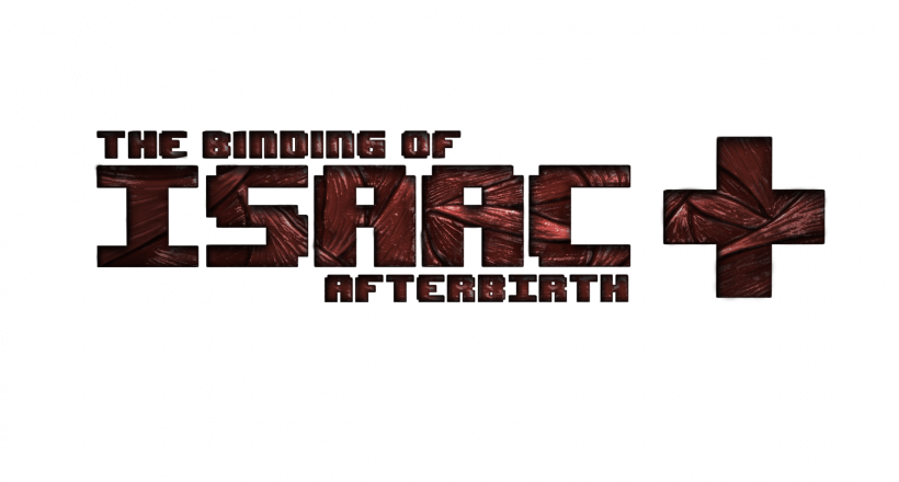 <em>The Binding of Isaac: Afterbirth+</em> Handelsbox kommt nach Europa