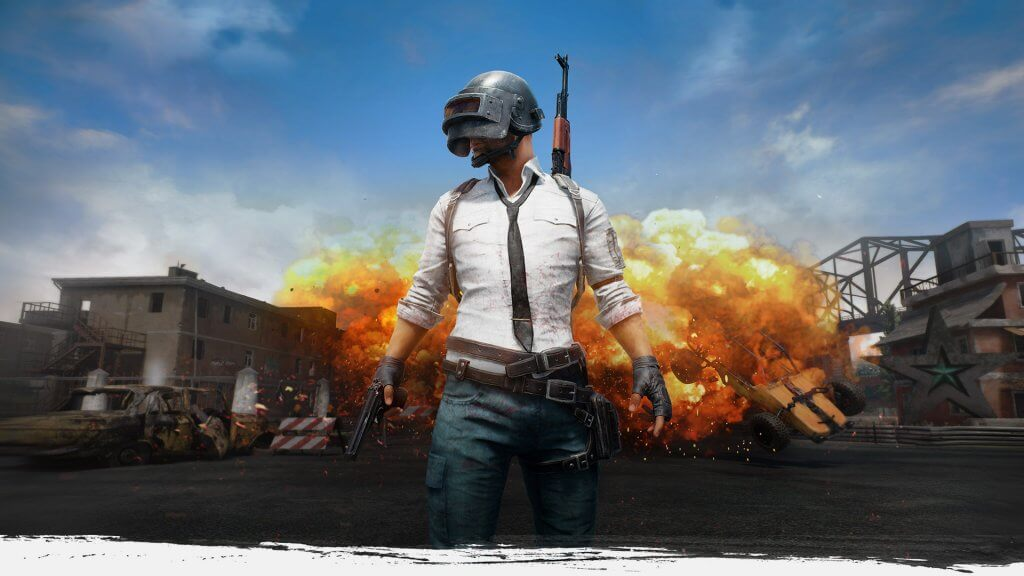 tipps zu playerunknown's battlegrounds