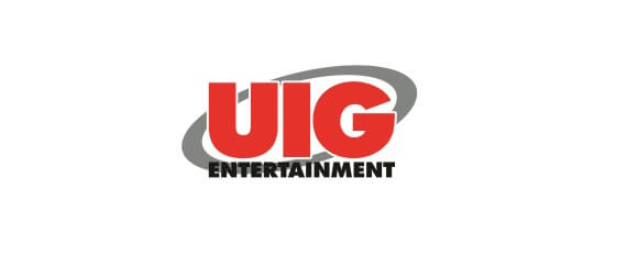 gamescom 2017: UIG Line-up enthüllt
