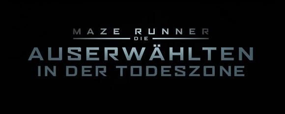Erster Maze Runner 3 Trailer Veröffentlicht Kinostart 2018