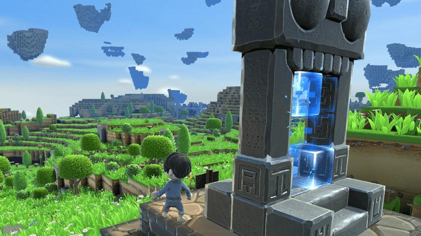 portal-knights-2.png