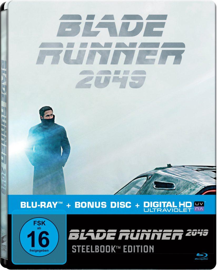 Blade-Runner-2049-Steelbook-824x1024.jpg
