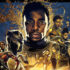 Black Panther Kinokritik Kritik Review Kinoreview