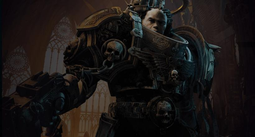 Warhammer 40K: Inquisitor Martyr Release verschoben
