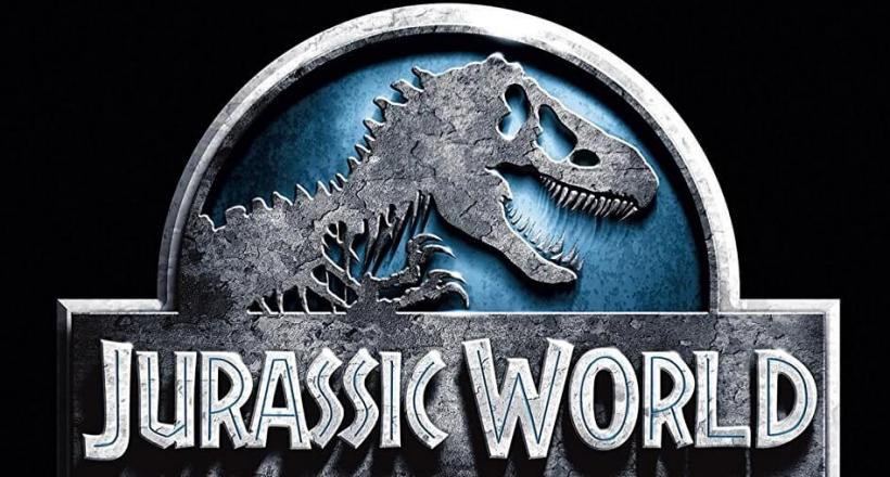Jurassic World 4K Gewinnspiel gewinnen blu-ray